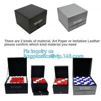 Quality Luxury carton box jewelry packaging boxes flower,Florist Portable PACK New Style Paper Customized High Quality Flower Pa for sale