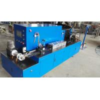 Quality TOP GRADE FULLY AUTOMATIC COIL NAILS MANUFACTURING MACHINE DURABLE SERVICE -HELP YOU IMPROVE CAPACITY for sale