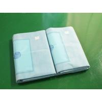 Quality Disposable Extremity Surgery Medical Drapes ,Clinic Disposable Hospital Drapes for sale