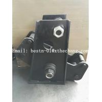 Quality BPW middle hanger thickness 10mm/8mm for sale