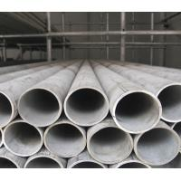 Quality Schedule 20 seamless steel pipe for sale