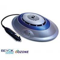 China Ionic Air Purifier (CP-500 - CE Approval) on sale