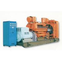 Buy cheap 1000Kw Diesel Generator Set from wholesalers