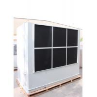 China Commercial Heavy duty 75kW Air Conditioning Package Units 380V / 50Hz on sale