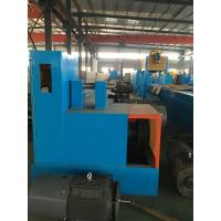 Buy cheap 450-13D Sliding Copper Wire/Rod Drawing Machine 8-1.2mm With Double Sppoler from wholesalers