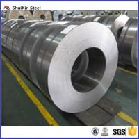 Quality High quality reasonable price cold rolled steel strip for sale