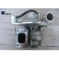 Quality Hino Highway Truck GT3271S Diesel Turbocharger 750853-0001 24100-3530A For J05C-TF Engine for sale