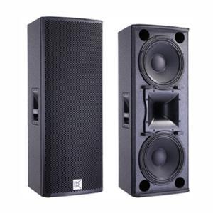 China double 12 inch loudspeaker box big power speakers on sale
