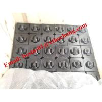 Quality container screw lock for sale