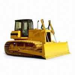Quality used dozers for sale - KOMATSU - D85-18 - komatsu bulldozer for sale