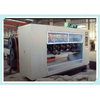 Quality high quality thin blade slitter scorer machine for sale