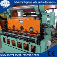 China JQ25-25 punching hole mesh machine on sale