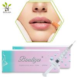 China wholesale kinject Pure Huyaluronic Acid For Skin Filler High Concentration HA Dermal Filler Anti Wrinkle on sale