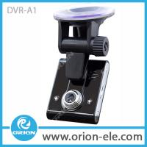Quality DVR-A1 mini full hd car black box russian language drive box for sale