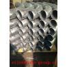 Buy cheap Tobo Group Shanghai Co Ltd ASTM A815 WPS32760 long radius elbow from wholesalers
