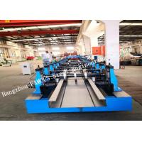Quality Europe America UK British Standard Galvanized Steel Purlins Girts for Construction for sale