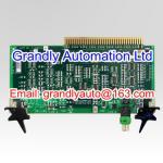 Factory New Honeywell LCN Card 51305072-100 I/O Card, CLCN A/B, EC