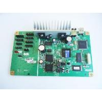 China Main Board for Epson R2400 (ACC-EPS-010) on sale
