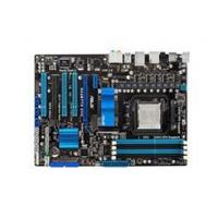 Buy cheap laptop motherboard for HP 57722-001 4311S from wholesalers