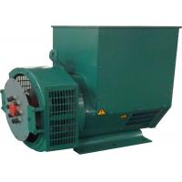 Quality Ac Single Phase 110V Generator for sale