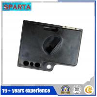 Quality High quality GP2Y1010AUOF dust sensor for air monitor for sale
