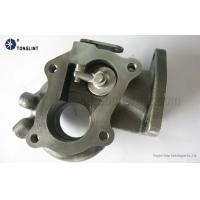 Quality Genuine CT 17201-30080 Turbocharger Turbine Housing for Toyota Hilux D4D / 2KD for sale
