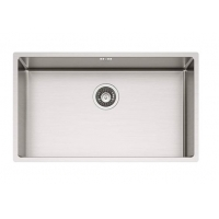Quality Hand Craft Wholesale Bathroom Stainless Sink Table Top Kitchen Sink Deep Kitchen Sink 1.2mm for sale