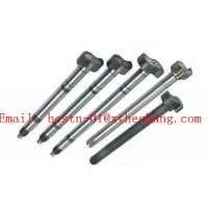 Quality S-cahmshaft,axle,camshaft,spindle,shft for sale