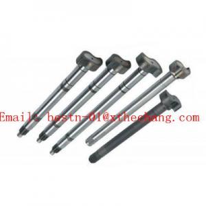 Quality S-camshaft,brake camshaft,trailer parts for sale