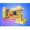 Buy cheap L12V190ZL Series 3000 long stroke diesel engines (1000~1300KW) from wholesalers