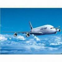 China Reliable Air Freight Service from China with Airport-to-airport/Door-to-door Services on sale