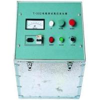 Buy cheap TM510 Surge Generator from wholesalers