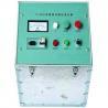 Buy cheap TM510 Surge Generator from wholesalers