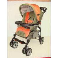 Quality Baby Jogger CITY SELECT baby stroller for sale