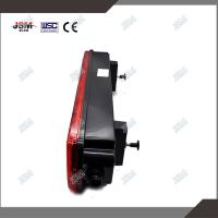 Buy Sinotruk Howo truck LED Tail Light for truck tail lamps for trucks at wholesale prices