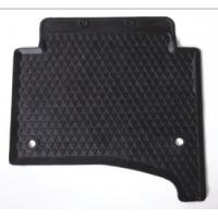 Quality rubber gaskets,car ottomans,gaskets,rubber products for sale
