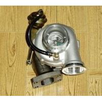 Quality Mercedes Benz Truck, Bus K16 Turbo 53169887159,53169887129,A9000960299 for sale