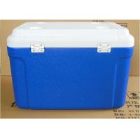 Quality 15~~25℃ Cold Chain Solutions For Shipping Temperature Sensitive Materials for sale