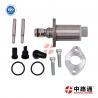 Quality SCV valve holden colorado nissan yd25 suction control valve 294200-2760 for sale