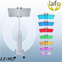 Buy HOTTEST!!! LF-901 PDT LED Therapy/ LED Light Therapy Beauty Machine at wholesale prices