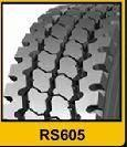 China Offer  TBR Tyre , Otr Tyre . Pcr Tyre . Roadshine on sale