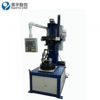 Quality Automatic Welding Machine of High-pressure Oil Pipe for sale