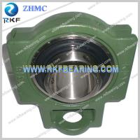Quality Pillow Block Ball Bearing UCT316 for sale