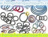 Quality KALREZ O RINGS FOR ELECTRICAL SYSTEMS for sale