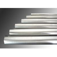 Quality stainless steel seamless pipe 304 304L 316 316L,,, for sale