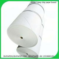 China 1500g chip boards on sale