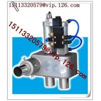 China China Directional Hydraulic Proportional Valve Producer on sale