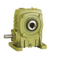 Quality Helical Parallel Shaft Output Speed 35 r/min Worm Reduction Gear/ Input Speed 1400r/min for sale