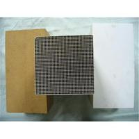 China Honeycomb Ceramic for RTO on sale