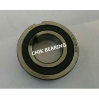 Quality Single Row WCB6205 One Way Clutch Bearing lock clockwise for Bicycle for sale